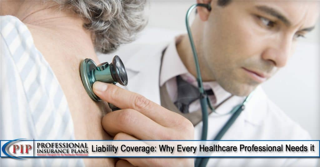 Liability-Coverage-Why-Every-Healthcare-Professional-Needs-it