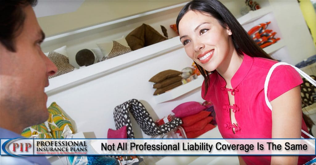 Not-All-Professional-Liability-Coverage-Is-The-Same