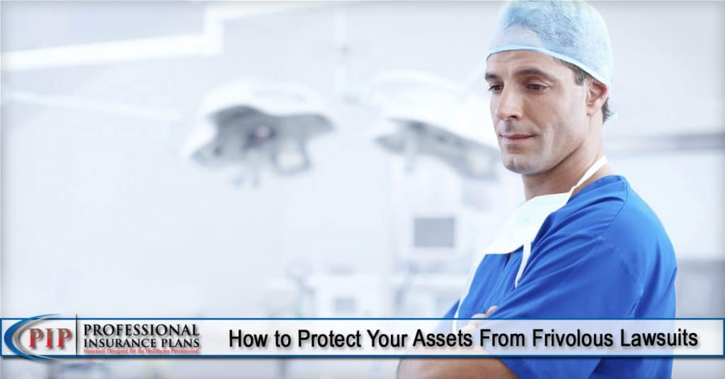 how-to-protect-your-assets-from-frivolous-lawsuits_1_orig